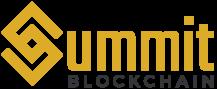 Summitblockchain